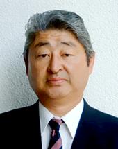 img_kuramoto1.png