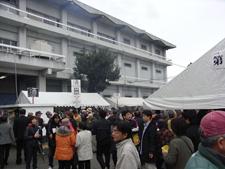 matsuri2010-2