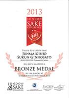 bronze2013