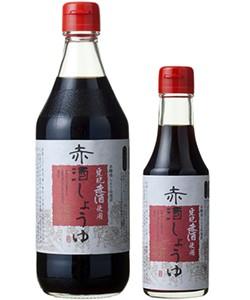 akasake_soy_sauce