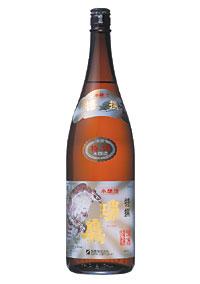 日本酒 本醸造酒 特撰 瑞鷹