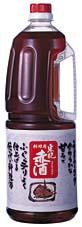 1800ml瓶