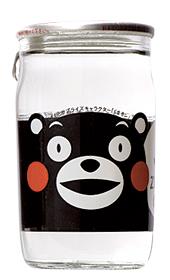 くまもとカップ(清酒)