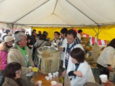 酒蔵まつり2012-4