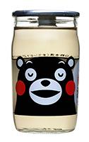 梅酒くまもと12度カップ(改)