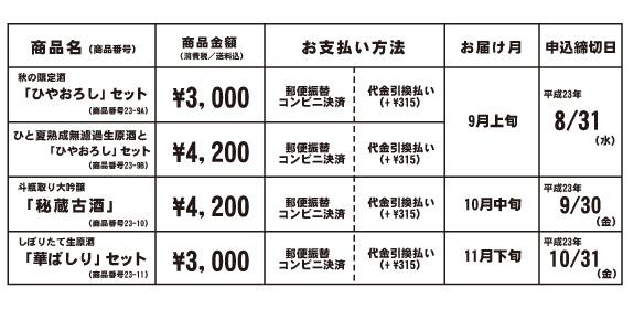 2011秋お支払いについて.jpg